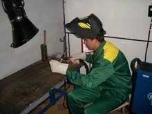 Многофункциональный центр прикладных квалификаций